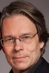 Mats Danielson